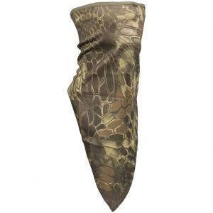 Mil-Tec Ansiktsscarf - Mandra Wood