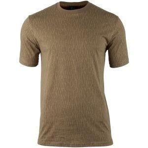 Mil-Tec T-shirt - East German