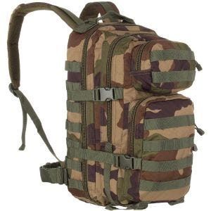 Mil-Tec MOLLE US Liten Attackpack - CCE