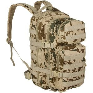 Mil-Tec US Assault Pack Small Tropical