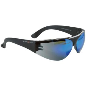 Swiss Eye Sunglasses Outbreak Protector Blue Mirror