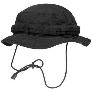 Pentagon Babylon Bonnie-hatt Svart