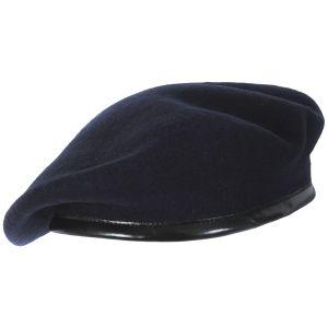 Pentagon Basker Navy Blue