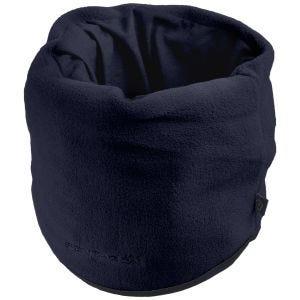 Pentagon Halsvärmare Fleece - Navy Blue