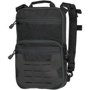 Pentagon Quick Bag Black