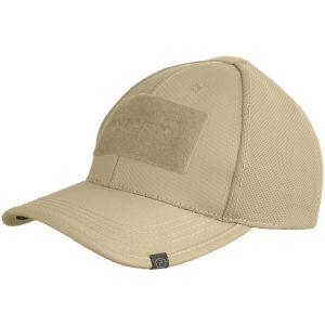 Pentagon Raptor BB Cap Khaki