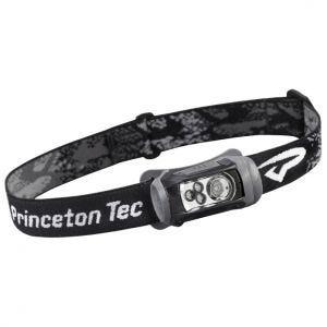 Princeton Tec Remix Pannlampa Vit LED Svart Fodral