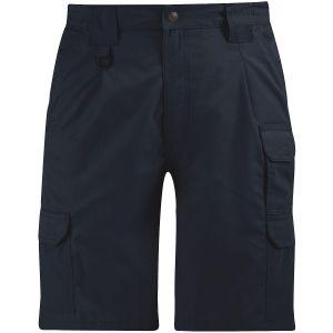 Propper Shorts Taktisk för Män LAPD Navy