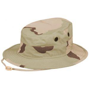 Propper Bonnie-hatt Bomull Ripstop 3-Colour Desert