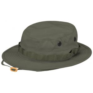 Propper Bonnie-hatt Bomull Ripstop Oliv