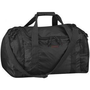 Propper Duffelbag Packningsbar Svart