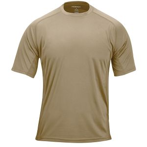 Propper System T-shirt Kaki