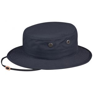 Propper Tactical Bonnie-hatt Poly-bomull LAPD Navy