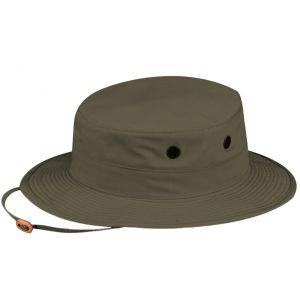 Propper Tactical Bonnie-hatt Poly-bomull Oliv