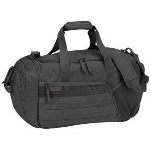 Propper Tactical Duffelbag Svart
