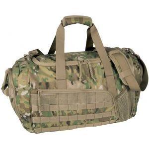 Propper Tactical Duffelbag MultiCam