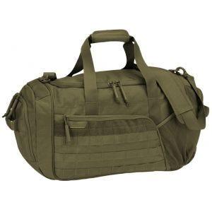 Propper Tactical Duffelbag Oliv