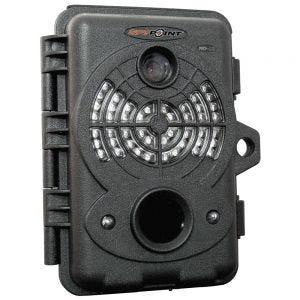 SpyPoint HD-10 Infraröd Digital Övervakningskamera Svart