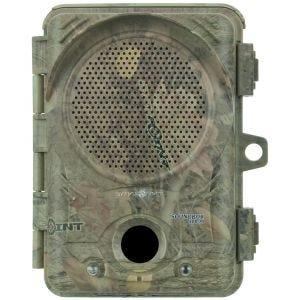 SpyPoint SDB-85 'Soundbox' Ljudrepellersystem Kamouflage