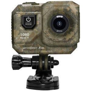 Xcel 1080 Hunting Edition Kamera