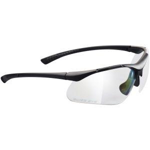 Swiss Eye Sunglasses Maverick Frame Black