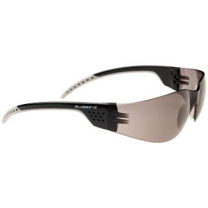 Swiss Eye Sunglasses Outbreak Luzzone Frame Black/Silver