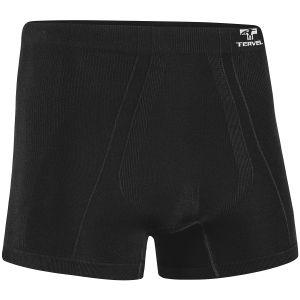 Tervel Comfortline Boxershorts - Svart