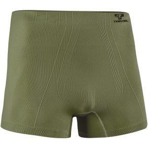 Tervel Comfortline Boxershorts - Military