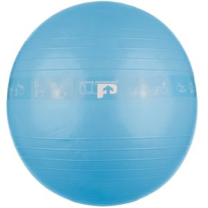 Ultimate Performance Gymboll 75 cm