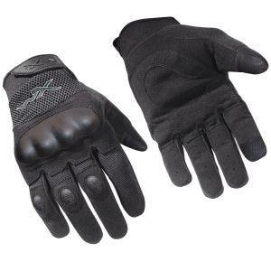 Wiley X Durtac SmartTouch Handskar Svart
