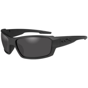 Wiley X WX Rebel Glasögonbågar Matte Black