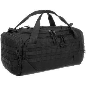 Wisport Stork Bag - Svart