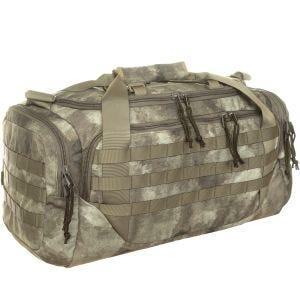 Wisport Stork Bag - A-TACS AU