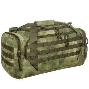 Wisport Stork Bag - A-TACS FG